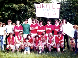 1977-clane-united-ps