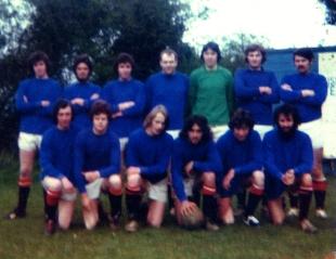 1978-blue-clane-united