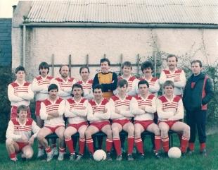 1981-colmb4