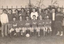 1984-colmb3