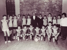 1985-clane_boys