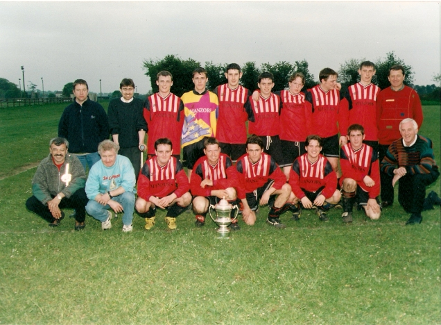 2001-scan0009