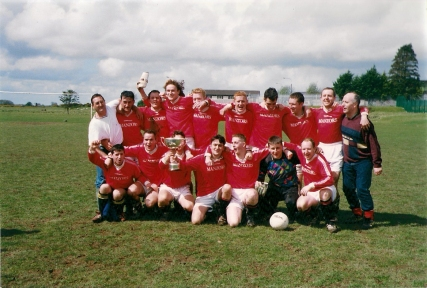 2001-scan0011