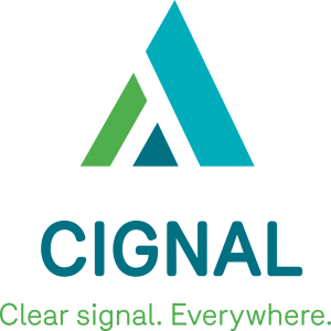Cignal1