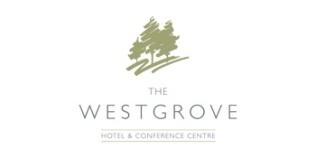 thewestgrovelogo