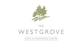 thewestgrovelogo